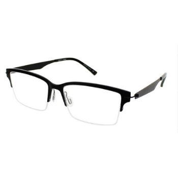 Aspire ASPIRE DIFFERENT Eyeglasses