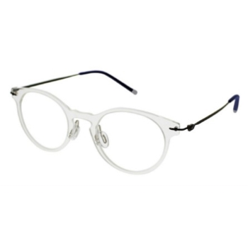 Aspire ASPIRE REMARKABLE Eyeglasses