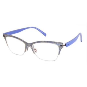 Aspire ASPIRE UNFORGETTABLE Eyeglasses