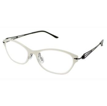 Aspire ASPIRE UNIQUE Eyeglasses
