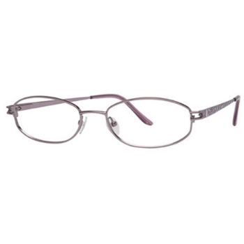 Avalon AV5009 Eyeglasses