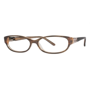 Avalon AV5013 Eyeglasses