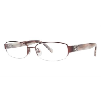 Avalon AV5021 Eyeglasses