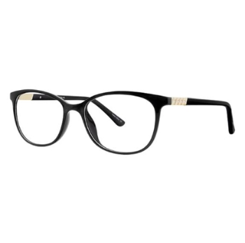 Avalon AV5064 Eyeglasses