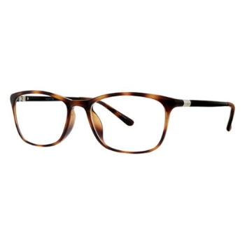 Avalon AV5065 Eyeglasses