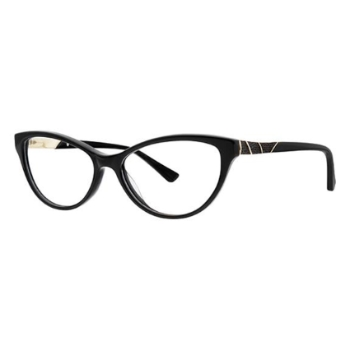 Avalon AV5066 Eyeglasses