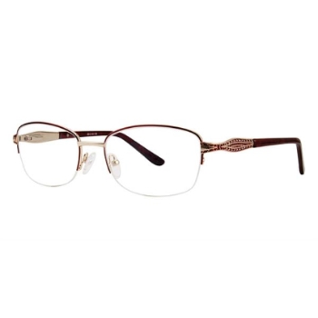 Avalon AV5070 Eyeglasses