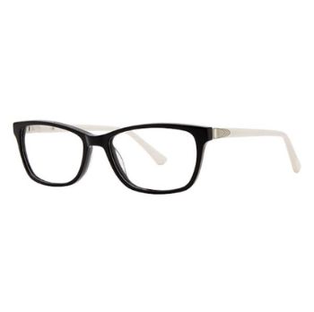 Avalon AV5071 Eyeglasses
