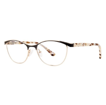 Avalon AV5072 Eyeglasses