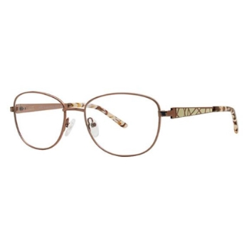 Avalon AV5073 Eyeglasses