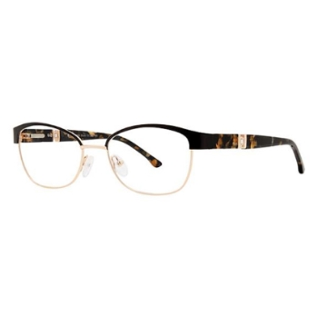Avalon AV5074 Eyeglasses