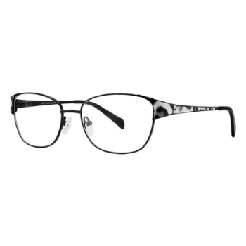 Avalon AV5075 Eyeglasses