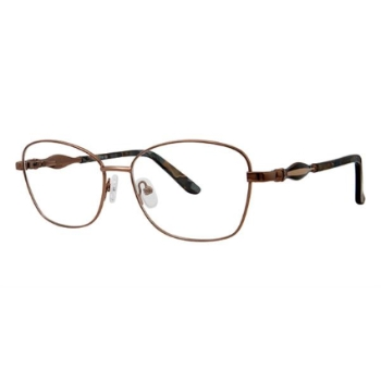 Avalon AV5076 Eyeglasses