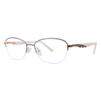 Avalon AV5077 Eyeglasses