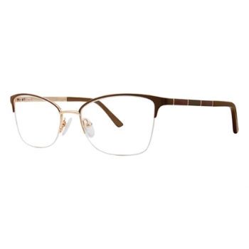 Avalon AV5078 Eyeglasses