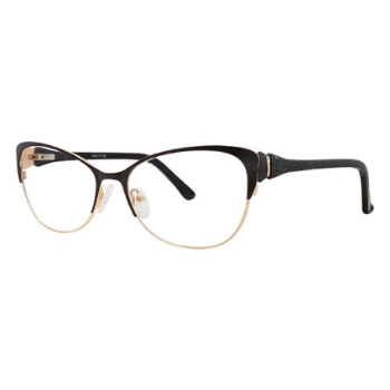 Avalon AV5079 Eyeglasses
