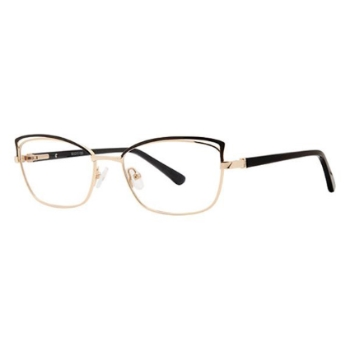 Avalon AV5080 Eyeglasses