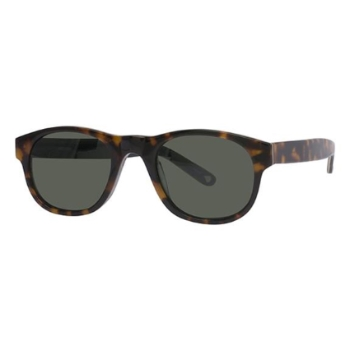 Avalon 5503 Sunglasses