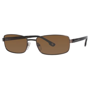 Avalon 5507 Sunglasses