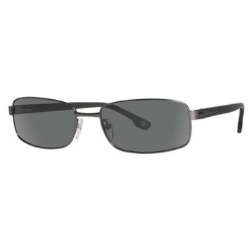 Avalon 5508 Sunglasses