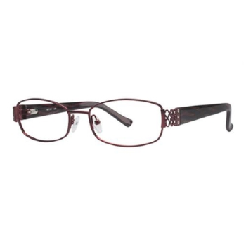 Avalon AV5022 Eyeglasses