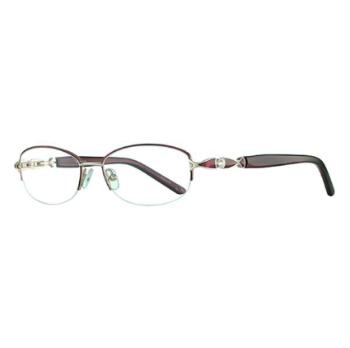 Avalon AV5023 Eyeglasses