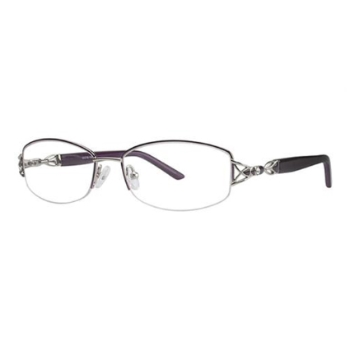 Avalon AV5024 Eyeglasses