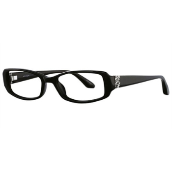 Avalon AV5029 Eyeglasses