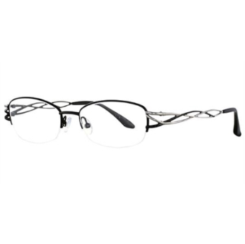 Avalon AV5031 Eyeglasses