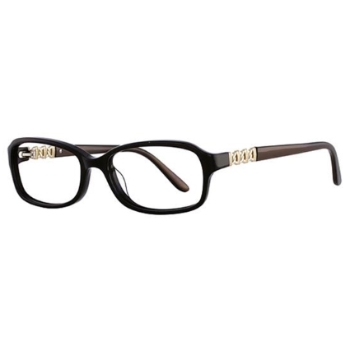 Avalon AV5040 Eyeglasses
