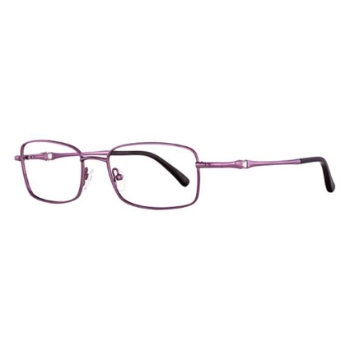 Avalon AV5041 Eyeglasses
