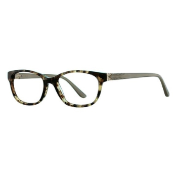 Avalon AV5046 Eyeglasses