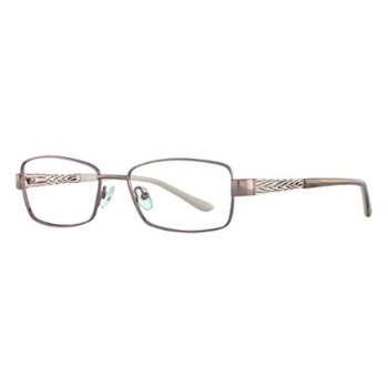 Avalon AV5048 Eyeglasses