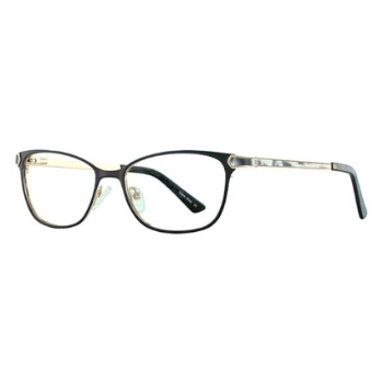 Avalon AV5049 Eyeglasses