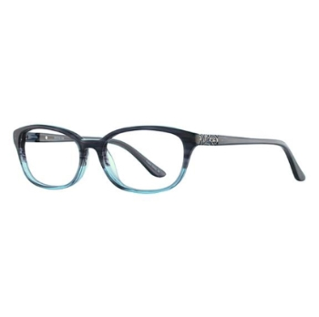 Avalon AV5050 Eyeglasses
