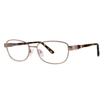Avalon AV5054 Eyeglasses