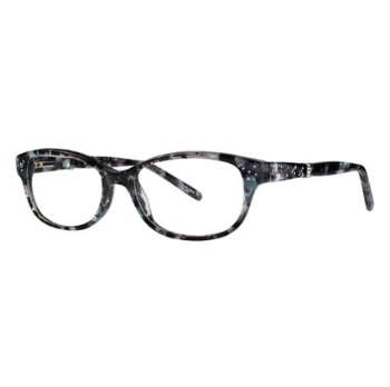 Avalon AV5058 Eyeglasses