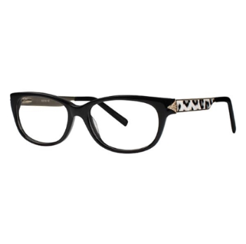 Avalon AV5059 Eyeglasses