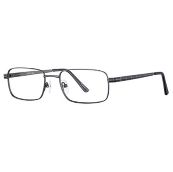 Avalon AV5107 Eyeglasses