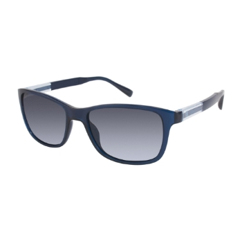 Awear 3714 Sunglasses