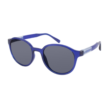 Awear 3717 Sunglasses