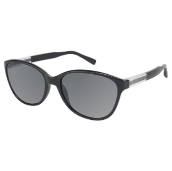 Charmant Awear CC 3715 Sunglasses