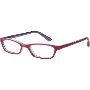 Bellagio B683 Eyeglasses