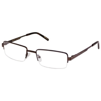 Bill Blass BB 1013 Eyeglasses