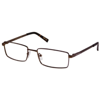 Bill Blass BB 1019 Eyeglasses
