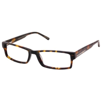 Bill Blass BB 1020 Eyeglasses