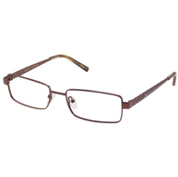 Bill Blass BB 1021 Eyeglasses