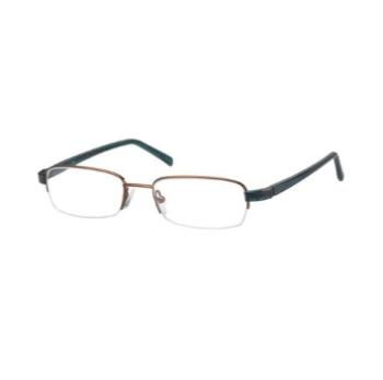 Bill Blass BB 213 Eyeglasses