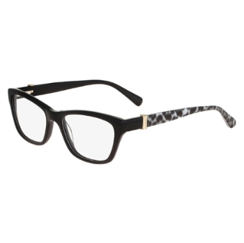 Bebe BB5090 Eyeglasses