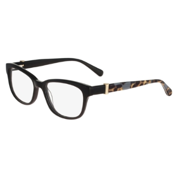 Bebe BB5091 Eyeglasses